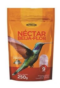 Néctar - Para Beija Flor 250g