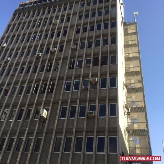 Apartamentos En Venta Cam 04 Dvr Mls #19-13405--04143040123