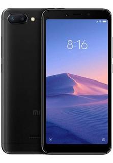 Celular Android Redmi 6a 16gb Dual Sim Xaomi 13mp + 5mp Garantia