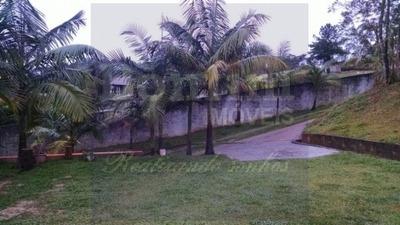 Venda Chácara Suzano Brasil - 4180