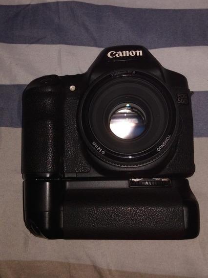 Canon 50d+28-70 Sigma+2bateria+carregador+2cartoes+filtro