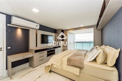 Apartamento - Areia Preta - Ref: 7718 - V-819782