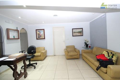 Imagem 1 de 15 de Apartamento - Mirandopolis - Ref: 11840 - V-869837