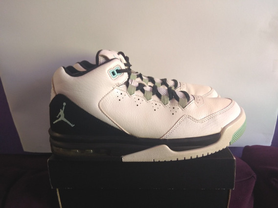 Air Jordan Retro Flight Origin 2, 24.5mx