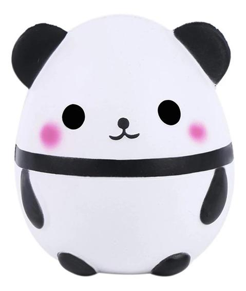 Squishy Oso Panda Kawaii Grande