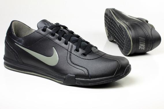 Tênis Nike Circuit Trainer 2 - Nota Fiscal