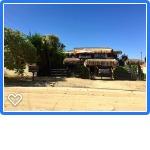 Casa Hermosa A 150mts Playa El Canelo Y El Canelillo