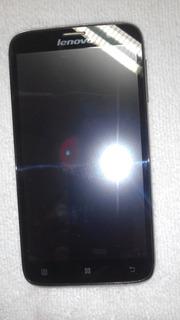 Telefono Lenovo A850- Para Reparar