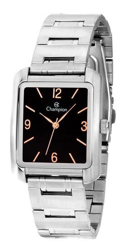 Relógio Champion Unisex Ch22466c