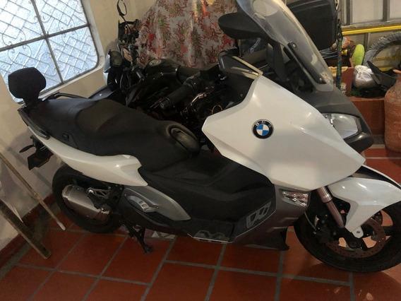 Tu Moto - Carros, Motos y Otros 2014 en Antioquia | TuCarro