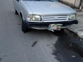 Ford Pampa - 1997 Motor Ap 1.8 Único Dono