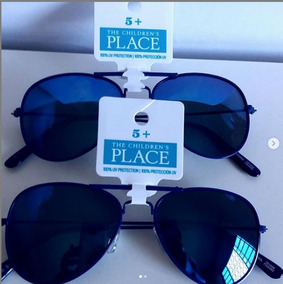 0c3bf44ff Oculos Infantil Ray Ban Espelhado De Sol - Óculos no Mercado Livre ...
