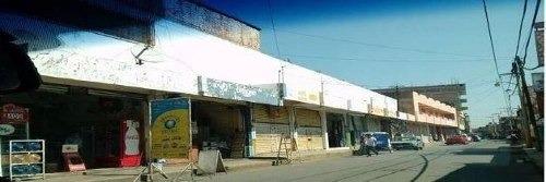 Centro, Bodega Industrial, Venta, Chinconcuac, Edo Mex.
