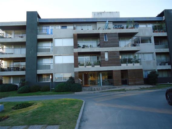 Ventas Departamentos P.cerrado Costa Belgrano 2 Dormit.