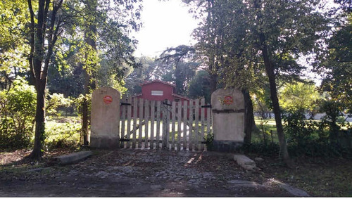 Venta Lotes En General Rodríguez La Mejor Zona De Quintas