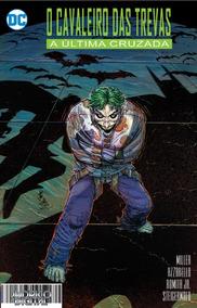 599 Revistas Em Quadrinhos De Batman (111 Séries) Hq Digital