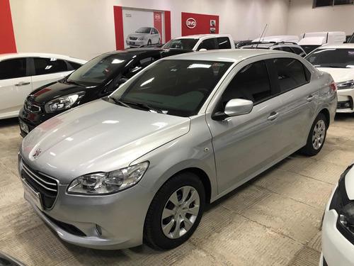 Peugeot 301 1.2 E