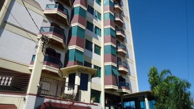 Venda Apartamento Alto Padrão Sorocaba Brasil - 767