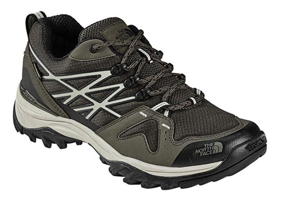 Tenis The North Face Hedgehog Fastpack Gtx Hombre