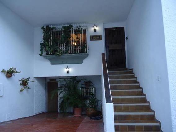 Casa En Venta 19-3124