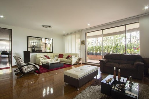 Apartamento En Venta Ciudad Salitre 90-58381