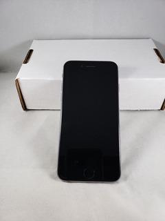 Apple iPhone 6 32gb Tela 4,7 1 Ano De Garantia