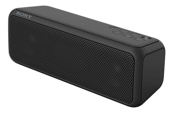 Caixa De Som Sony De Vitrine Bluetooth Srs-xb3 30w Nfc