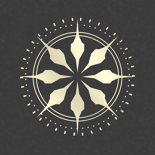 Imagen 1 de 1 de Destiny 2: Mist Blossoms Emblema-code Pc/ps4/xbox