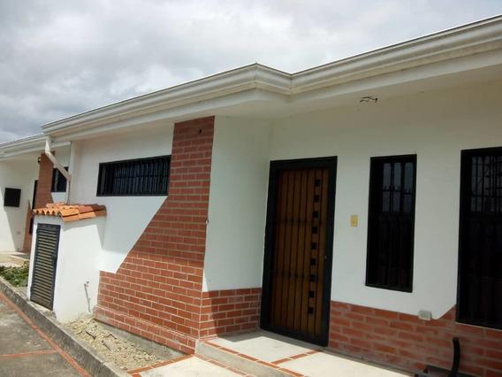 Casa Valle Cerca Potrillos