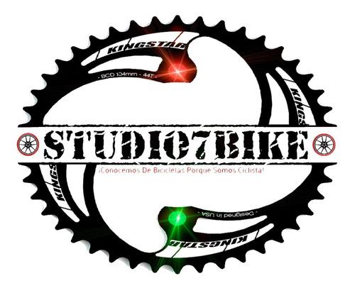 Bicicleta Montañera De Aluminio Aro 29 - Nuevas