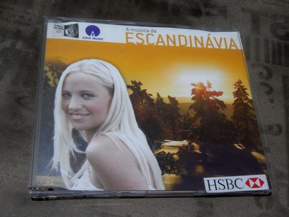 10 Cds Coleção Caras A Musica Do Mundo Italia Mexico Eua Grecia
