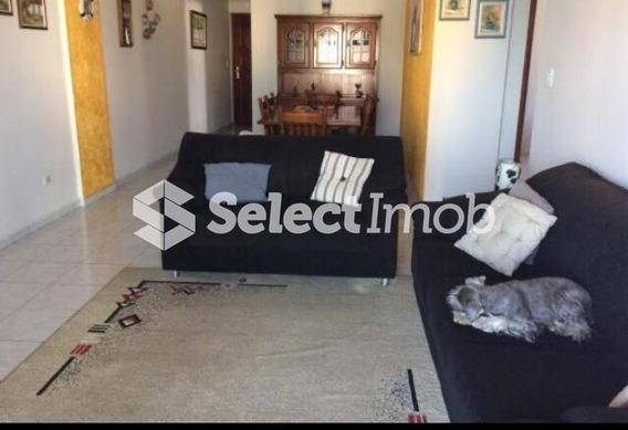 Apartamento - Jardim Marina - Ref: 214 - V-214