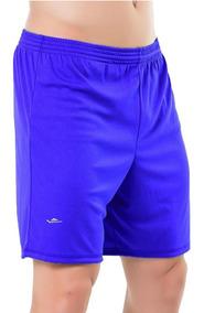 Shorts Tamanho 38 Ao 64 M Ao G4 Barato Plus Size Grande Leve