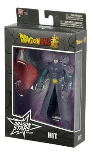 Dragon Ball Hit Bandai 35855