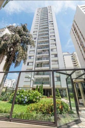 Apartamento - Ap00040 - 68376480