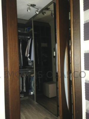 Ref.: 8707 - Apartamento Em Osasco Para Venda - V8707