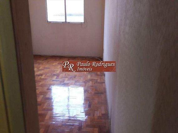 Ref:430 Apartamento1quarto Vaga- Engenho Novo - V430