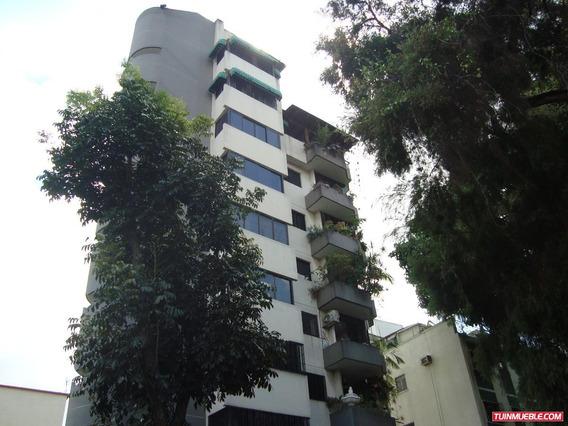 Apartamentos En Venta Las Acacias Fat 18-7526