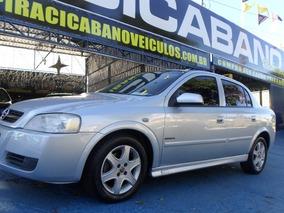 Chevrolet Astra Sedan Advantage 2.0 8v(flexpower) 2006/2007