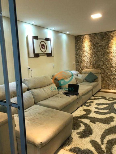 Imagem 1 de 30 de Chácara Com 2 Dormitórios À Venda, 56000 M² Por R$ 640.000,00 - Rosário - Atibaia/sp - Ch0014