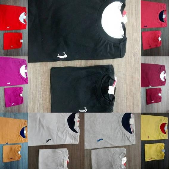 Camisa Adulto Infantil Meninos Tal Pai Filho Kit 10 Camisa