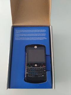 Celular Motorola Q11 Seminovo