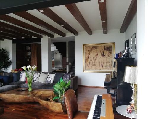 Venta Casa En Condominio En San Bernabe