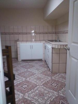 Apartamento Para 2 Adultos