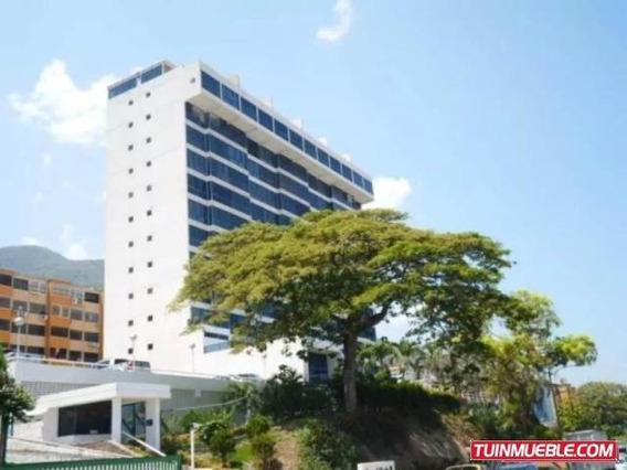 Apartamento En Venta La Llanada Caraballeda Vargas
