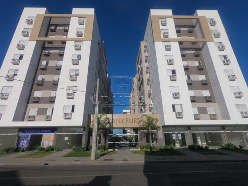 Apartamento - Santa Barbara - Ref: 26389 - V-26388