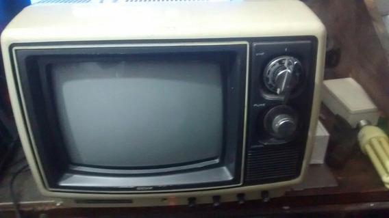 Tv Semp Ic In Linegunsystem