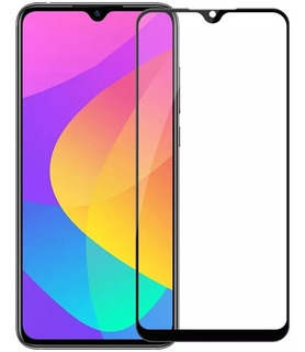 Mica Vidrio 5d Xiaomi Mia3/mi9t/mi 9se/mi9/redmi Note 7