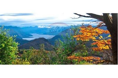 Equipo Remax Cordillera Vende Lote Vallescondido