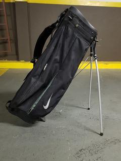 Bolso Golf Nike